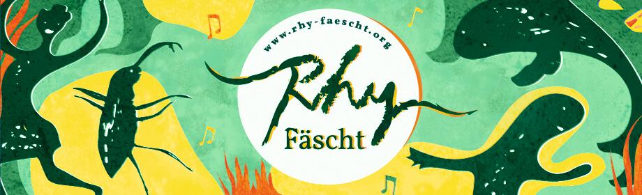 Rhy-Fäscht
