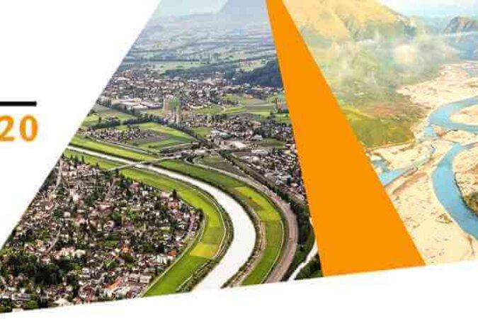 Flussfilmfestival Werdenberg-Liechtenstein vom 24.-26. September 2020