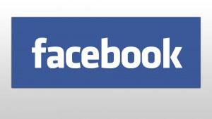 Facebook-Logo-Pictures