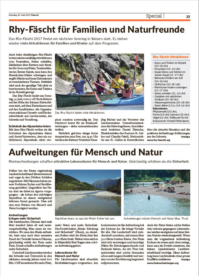 LieWo_Rhy-Fäscht_Rheinaufweitungen